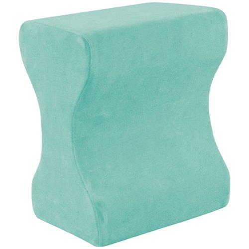 knee pillow reviews