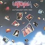 Anthology 1974-1985