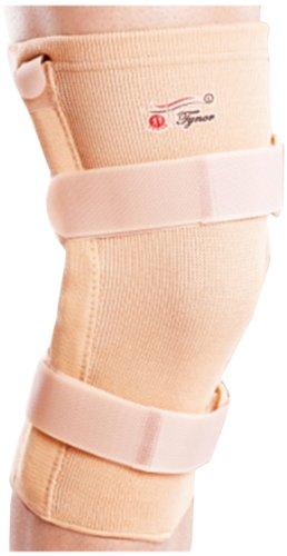 Tynor Knee Cap With Rigid Hinge - XL
