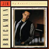 All I Ever Wanted (Jim Brickman)