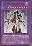 Yu-Gi-Oh! - Arcana Knight Joker (ANPR-EN090) - Ancient Prophecy - Unlimited Edition - Rare