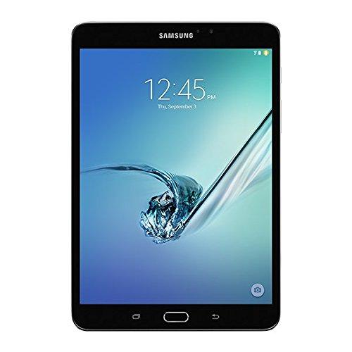 """Samsung Galaxy Tab S2 8.0"""" (32GB, Black) (2015 version)"""