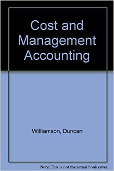 Download: Management Accounting.pdf