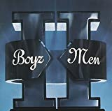 Your Love (Boys II Men)