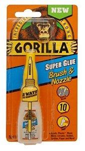 GORILLA SUPER GLUE B&N