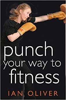 Punch Your Way to Fitness: How to Use Focus Pads and ...