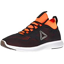 Reebok Men S Plus Runner Tech Running Shoe