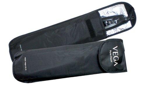 Vega VASP-02 Hair Straightener Pouch