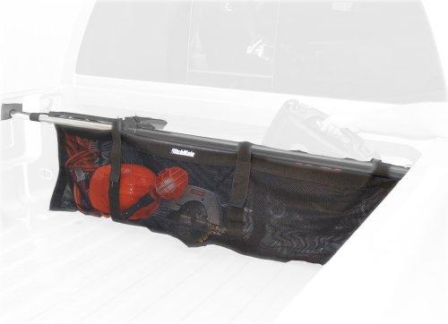 Heininger 4021 HitchMate NetWerks Cargo Bag