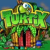 Turtix [Download]
