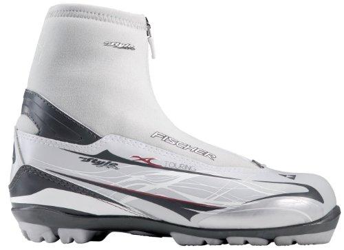 Fischer Damen Langlaufschuhe XC Touring My Style