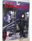 Edward Scissorhands 6