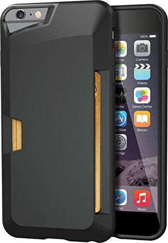 Top 10 best one plus 6 phone case, wallet 2019