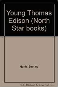 NorthStar: Listening and Speaking Level 1, Second Edition