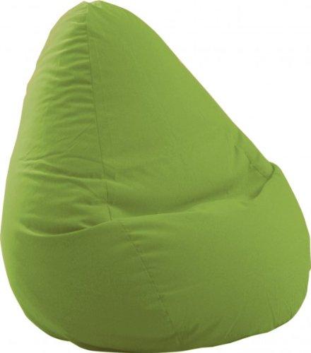 Sitzsack Magma EASY Beanbag XXL grün 300l