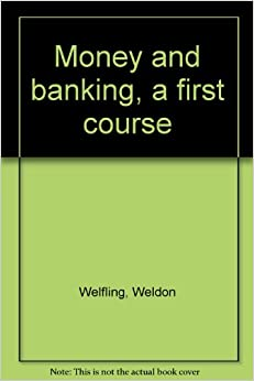 Top 5 Books to Learn About the Banking Industry (JPM, BAC)