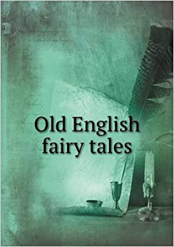 Are you looking for tales of Folklore, Fairies, Myths and Legends?