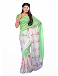 Shariyar Art Silk Jacquard Art Silk Jacquard Saree PRC44003