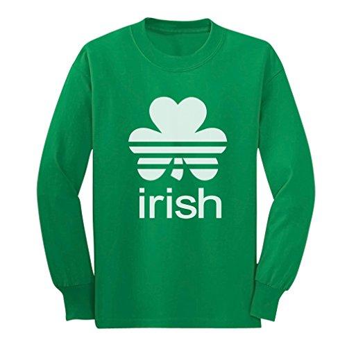 Saint Patrick S Day Costume Ideas Holiday Decor Season Charm