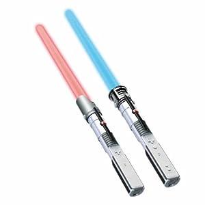 glow sticks light saber