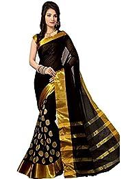Sarees(Deepjyoti Creation Bollywood Sarees For Women Party Wear Offer Designer Sarees With Blouse Piece Sarees...