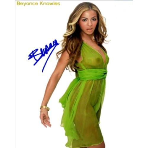 Beyonce czarna cipka