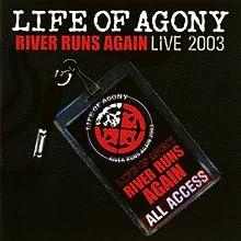 River Runs Again Live 2003