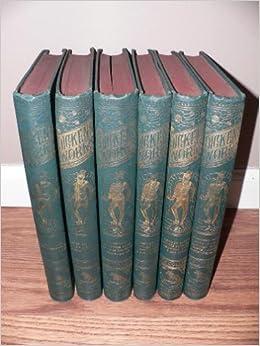 The Works of Thomas Brooks