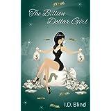 The Billion-Dollar Girl