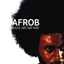 Rolle mit Hip Hop