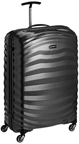 Samsonite - Lite-Shock 4 Roues 55 cm