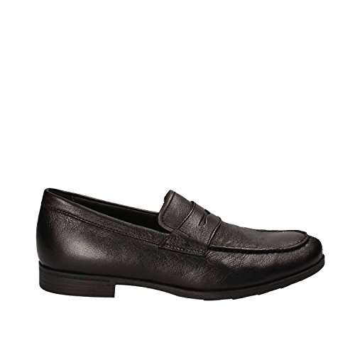 Details about Geox U641XG 00085 Man's Loafer