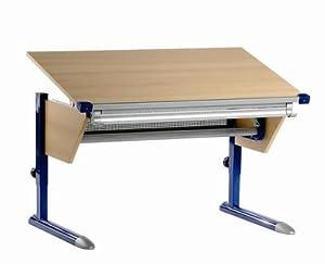 Kettler Schreibtisch Kinder 2021