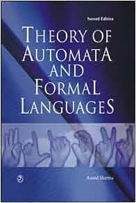 Automata, Languages, and Programming
