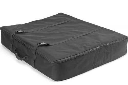 Rampage Jeep 595001 Freedom Top Storage Bag