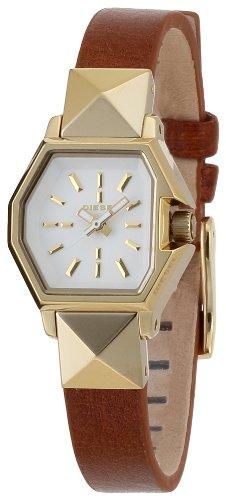 [ディーゼル]DIESEL 腕時計 TIMEFRAMES DZ5299 【正規輸入品】