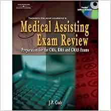 Workbook to Accompany Delmar's Administrative Medical Assisting / Edition 2