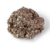GeoCentral Pyrite Fools Gold