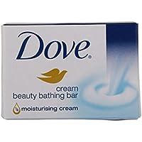 Dove Cream Beauty Bathing Soap Bar 50 Gm