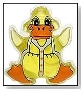 Duck Bath And Shower Gel