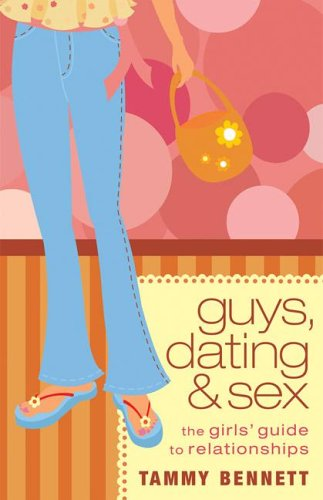 Girl's Guide to Dating
