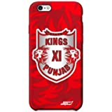 Kings Xi Punjab- IPhone 7 Case