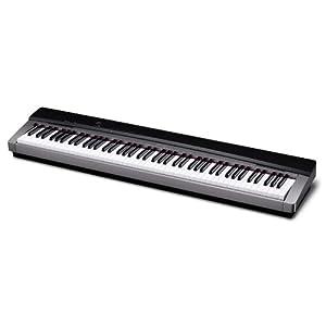 Casio PX-130 88-Key Digital Stage Piano