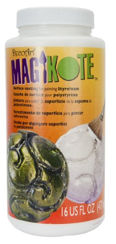 DecoArt 16-Ounce MagiKote