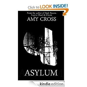 FREE Asylum: The Complete Seri...