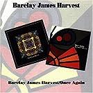 Barclay James Harvest / Once Again