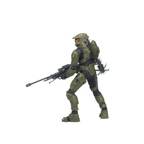 Halo 3 Series 3 - Master Chief