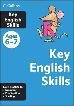 Key Skills Warm Up Books