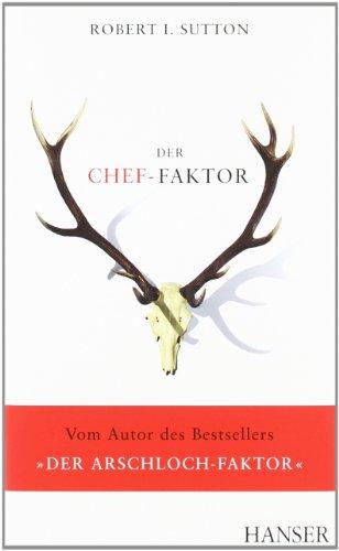 PDF-Buch Ich kann nicht abnehmen Pierre Dukan Zitate