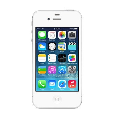 boost mobile iphone 4s boostmobile iphone 4s 8gb white hatdartonhin 13694